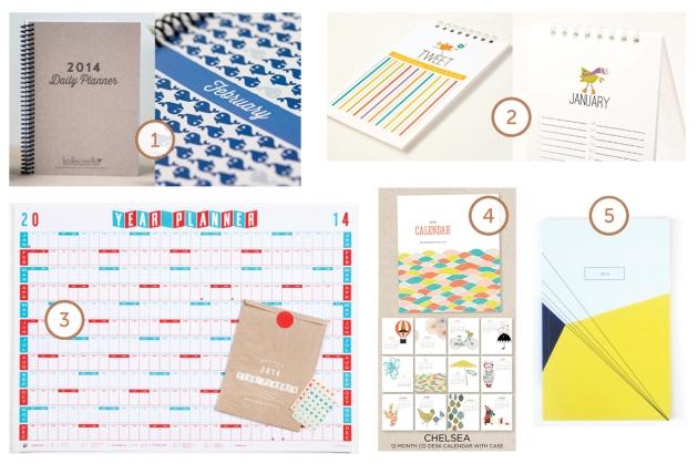 calendars2014