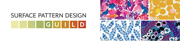 05_designguild