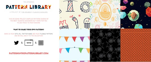 06_patternlibrary