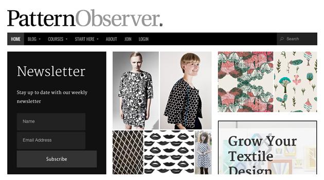 09_patternobserver