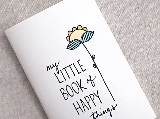 book_happy_02